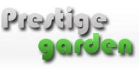 PRESTIGEGARDEN - sklep internetowy
